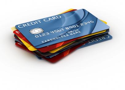 Pagamenti con carte di credito online, quali alternative a Paypal?