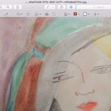 Come mettere una immagine di anteprima nel modulo Ultimi articoli di Joomla