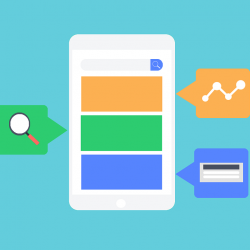 Certificazione per la rete di ricerca Google ADS