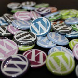 Come usare i blocchi riutilizzabili in Wordpress