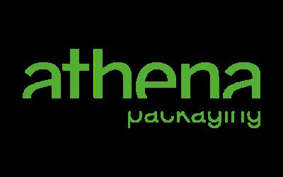 athena comunicazione
